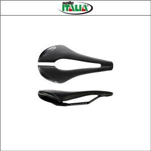 サドル セライタリア SP-01 ブースト キットカルボニオ スーパーフロー S agbicycle