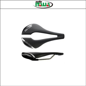 サドル セライタリア SP-01 ブースト Ti316 スーパーフロー L agbicycle
