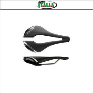 サドル セライタリア SP-01 ブースト Ti316 スーパーフロー S agbicycle