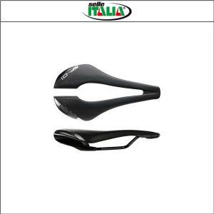 サドル セライタリア SP-01 ブースト TM スーパーフロー L agbicycle
