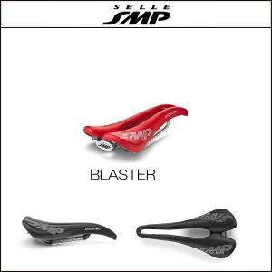 サドル SELLE SMP セラSMP ブラスター BLASTER RED|agbicycle