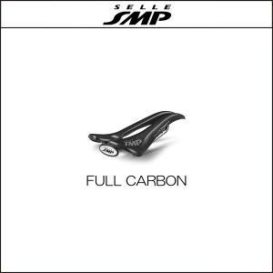 サドル SELLE SMP セラSMP フルカーボン FULL CARBON|agbicycle