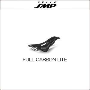 サドル SELLE SMP セラSMP フルカーボンライト FULL CARBON LITE|agbicycle