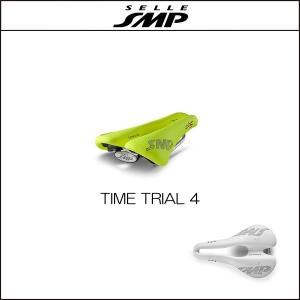 サドル SELLE SMP セラSMP タイムトライアル TT4 YELLOW FLUO|agbicycle