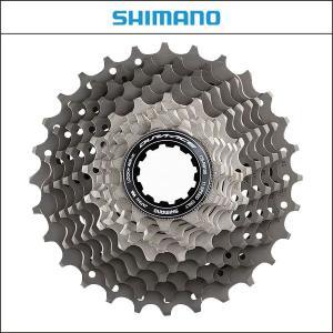 Shimano【シマノ】デュラエース【R9100】CS-R9100 11S 11-25T【カセットスプロケット】ICSR910011125 agbicycle