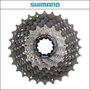 Shimano【シマノ】デュラエース【R9100】CS-R9100 11S 11-28T【カセットスプロケット】ICSR910011128 agbicycle