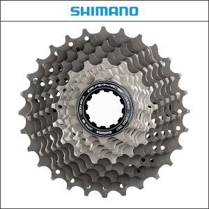 Shimano【シマノ】デュラエース【R9100】CS-R9100 11S 11-30T【カセットスプロケット】ICSR910011130 agbicycle