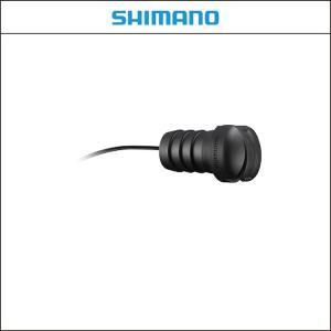 Shimano【シマノ】DURA-ACE デュラエースSW-R9160DHバー用シフター(TT/トライアスロン用)|agbicycle