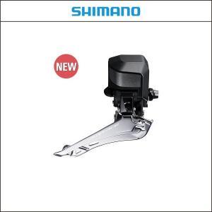 Shimano【シマノ】DURA-ACE デュラエースFD-R9150フロントディレイラー(2×11スピード)【直付】|agbicycle