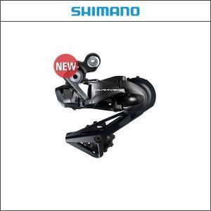Shimano【シマノ】DURA-ACE デュラエースRD-R9150シマノ・シャドーRD(11スピード)|agbicycle