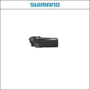 Shimano【シマノ】DURA-ACE デュラエースBM-DN100-Sバッテリーマウント(ショートサイズ)外装|agbicycle
