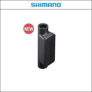 Shimano【シマノ】DURA-ACE デュラエースEW-WU111ワイヤレスユニット(2ポート)|agbicycle