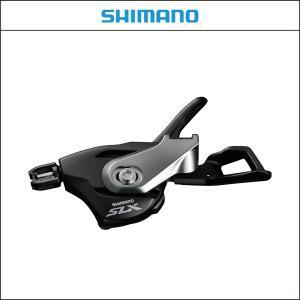 シマノ SLX SL-M7000 (I-spec B) 左レバーのみ 2/3Sの商品画像 ナビ