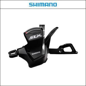 シマノ SLX SL-M7000 左レバーのみ 2/3Sの商品画像 ナビ