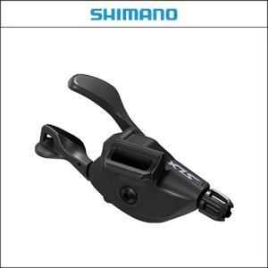 SHIMANO シマノ SL-M7100 I-Spec EV 右レバー 12S [自転車] SLM7100RSET ステム TTの商品画像|ナビ