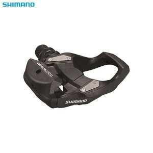 Shimano/シマノ PD-RS500 SPD-SL ブラック  ペダル|agbicycle