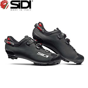 SIDI シディ MTB TIGER2|agbicycle