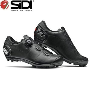 SIDI シディ MTB SPEED|agbicycle