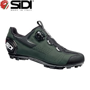SIDI シディ MTB GRAVEL|agbicycle