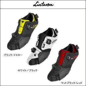 【即納】Lintaman/リンタマン  ADJUST ROAD COMP PLUS アジャストロードコンププラス|agbicycle