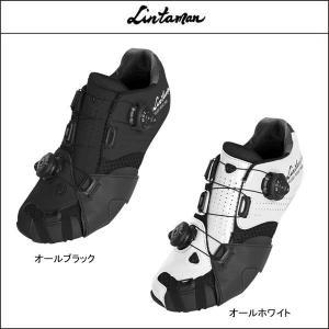 【即納】Lintaman/リンタマン  ADJUST ROAD PRO SP アジャストロードプロSP|agbicycle