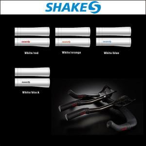送料無料  SHAKES   4573468742332 PISTOLA ハード ホワイト/ブラック    103967の商品画像|ナビ