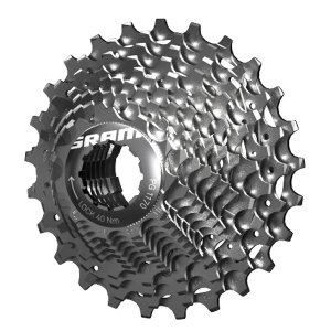 SRAM スラム カセット パワーグライド 1170 カセット|agbicycle