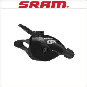 SRAM【GX 1×11】トリガーシフター【リア】GX Rear Trigger Shifter(00.7018.209.002)|agbicycle