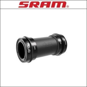 SRAM スラム  BB DUB BB30 (MTB) 73mm|agbicycle