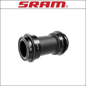 SRAM スラム  BB DUB PressFit 30 (MTB) 73mm|agbicycle
