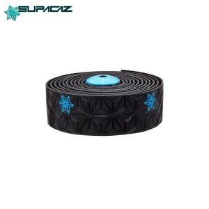SUPACAZ/スパカズ スーパースティッキークッシュ ギャラクシー N.BLU バーテープ ・日本正規品 agbicycle