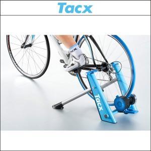 Tacx タックス Blue Twist ブルーツイスト 【ベーシックトレーナー】|agbicycle