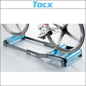 Tacx タックス ANTARES アンタレス 【3本ローラー】|agbicycle
