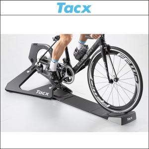 Tacx タックス NEO Track ネオトラック 【ローラーオプション】|agbicycle