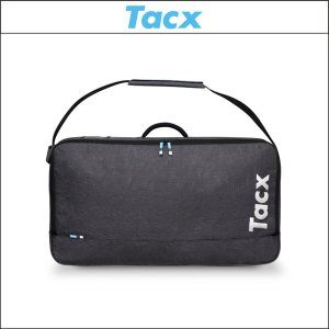 Tacx タックス Antares  Bag アンタレス バッグ 【ローラーオプション】|agbicycle