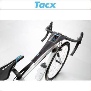 Tacx タックス Sweat cover for smartphones スウェットカバー フォー スマートフォン 【ローラーオプション】|agbicycle