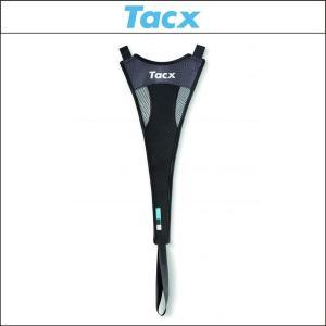 Tacx タックス Sweat cover スウェットカバー 【ローラーオプション】|agbicycle