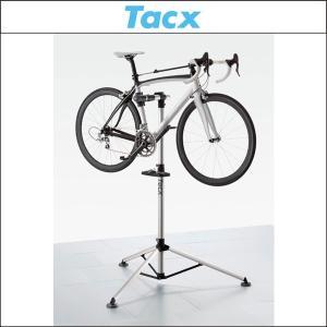 Tacx タックス Spider Prof スパイダープルーフ 【ワークスタンド】|agbicycle
