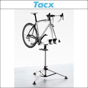 Tacx タックス Spider Team スパイダーチーム 【ワークスタンド】|agbicycle