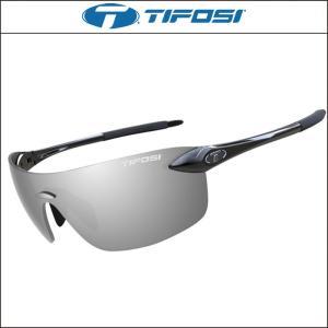 TIFOSI【ティフォージ】VOGEL2.0(ヴォーゲル2.0)(グロスブラック)1160400270|agbicycle