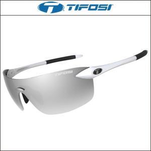 TIFOSI【ティフォージ】VOGEL2.0(ヴォーゲル2.0)(パールホワイト)1160401180|agbicycle