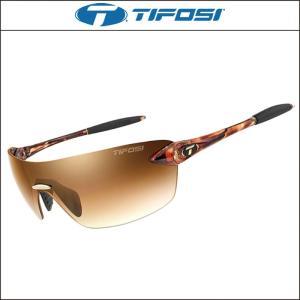 TIFOSI【ティフォージ】VOGEL2.0(ヴォーゲル2.0)(トータス)1160401079|agbicycle