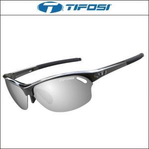TIFOSI【ティフォージ】WASP(ワスプ)(グロスブラック)1280100201|agbicycle