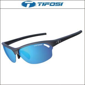 TIFOSI【ティフォージ】WASP(ワスプ)(マットブラック)1280100122|agbicycle