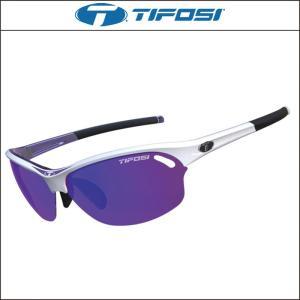 TIFOSI【ティフォージ】WASP(ワスプ)(レースパープル)1280107823|agbicycle