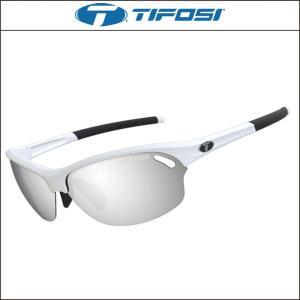 TIFOSI【ティフォージ】WASP(ワスプ)(マットホワイト)1280301231|agbicycle