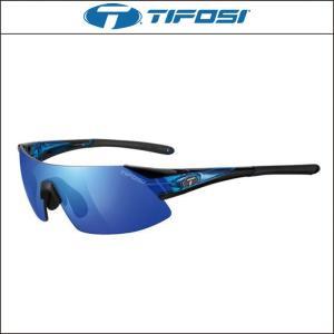 TIFOSI【ティフォージ】PODIUM XC(ポディウムXC)(クリスタルブルー)1070106122|agbicycle