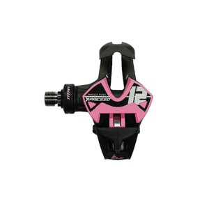 TIME タイム XPRESSO 12 MAGLIA ROSA(ジロ・デ・イタリア限定) エクスプレッソ|agbicycle