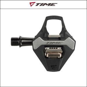 TIME タイム ペダル  CYCLO 6|agbicycle