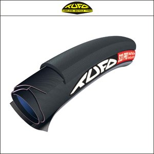 TUFOタイヤ S33 PRO 26|agbicycle